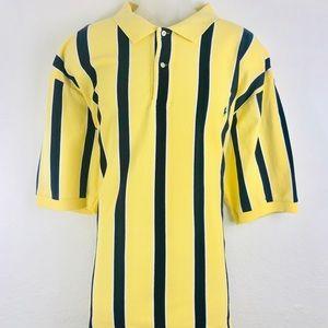 Polo By Ralph Lauren Men's Polo Shirt Size 2XL